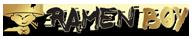 Ramen Boy | Convenient. Delicious. Original