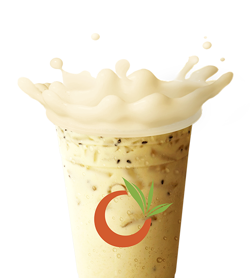Ochaya Grains Milk Tea