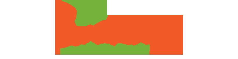 ochaya-logo