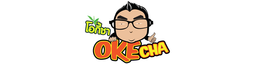 okecha-logo
