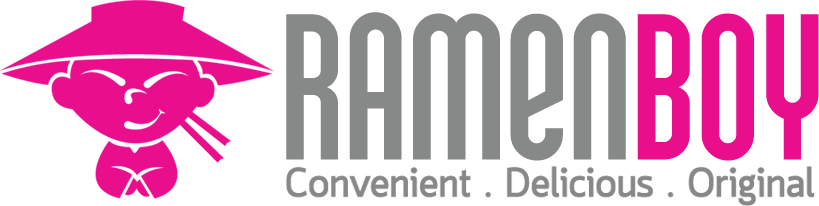 ramen-boy-logo-horizontal